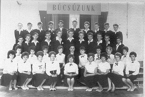1963_teknos_belane.jpg